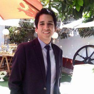 Marco Cantaro